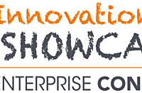 Innovation Showcase